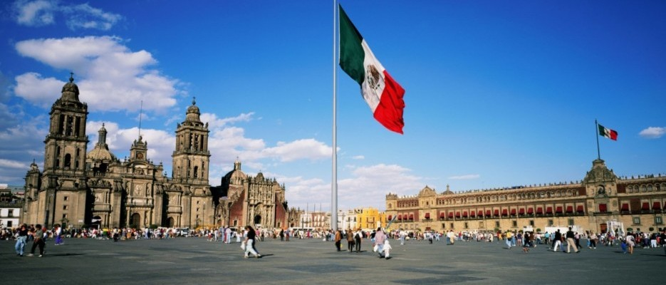 BOMI GROUP RESOLUTELY RE-ENTERS THE MEXICAN MARKET