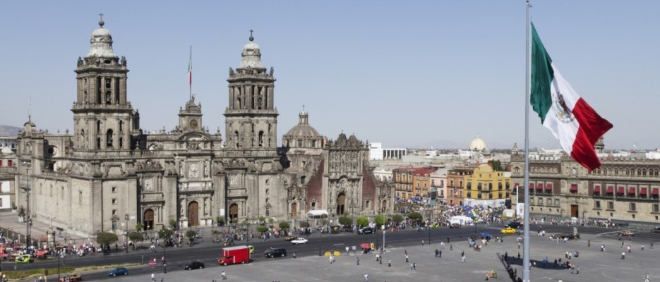BOMI GROUP STRENGHTENS ITS PRESENCE IN THE MEXICAN MARKET