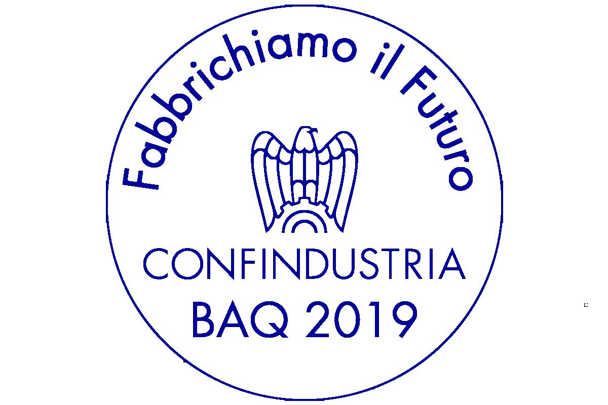 BOMI PENSA AL FUTURO. BOLLINO BAQ 2019 E TOUR DI CAREER DAY