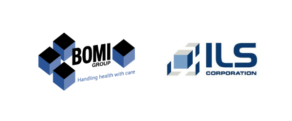 Bomi Expands Into LATAM: New Acquisition In Ecuador